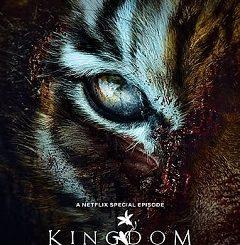 Kingdom Ashin of the North 2021 Fzmovies Free Download Mp4
