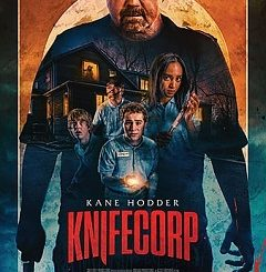 Knifecorp 2021 Fzmovies Free Download Mp4