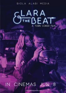 Lara and the Beat (Nollywood) Free Download Mp4