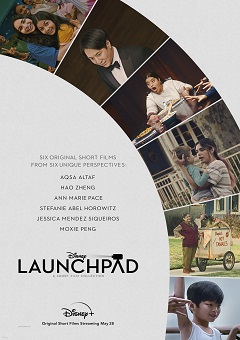 Launchpad Complete S01 Free Download Mp4