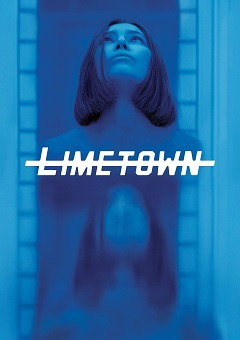 Limetown Complete S01 Free Download Mp4
