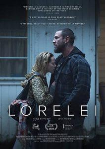 Lorelei 2021 Fzmovies Free Download Mp4