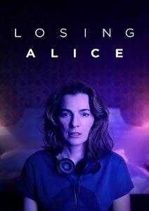Losing Alice Complete S01 HEBREW Download Mp4