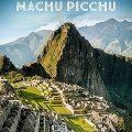 Lost City of Machu Picchu 2019 Fzmovies Free Download Mp4