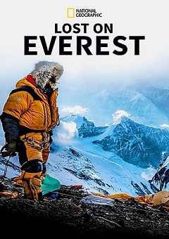 Lost on Everest 2020 Fzmovies Free Download Mp4