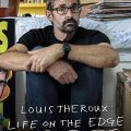 Louis Theroux Life on the Edge Complete S01 Free Download Mp4