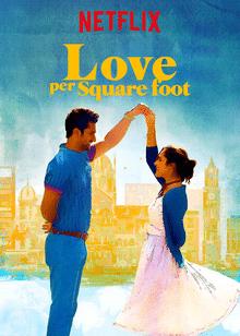 Love Per Square (Bollywood) Free Download Mp4