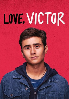 Love Victor Complete S01 Free Download Mp4