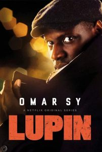 Lupin (TV series) S02 Fzmovies Free Download Mp4