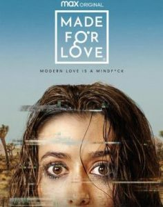 Made For Love S01 (TV series) Fzmovies Free Download Mp4