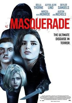 Masquerade 2021 Movie Download Mp4