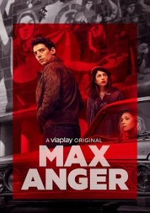 Max Anger With one eye open Complete S01 SWEDISH Download Mp4
