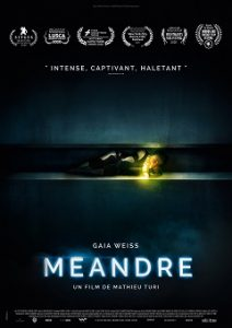 Meander 2021 Fzmovies Free Download Mp4