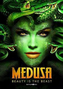 Medusa 2021 Fzmovies Free Download Mp4