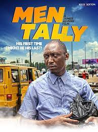 Mentally (Nollywood) Free Download Mp4
