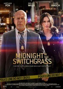 Midnight in the Switchgrass 2021 Movie Download Mp4