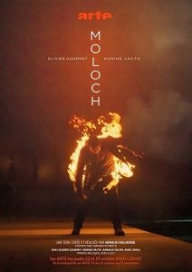 Moloch Complete S01 FRENCH Free Download Mp4