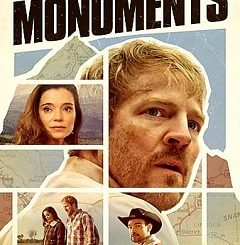 Monuments 2021 Fzmovies Free Download Mp4