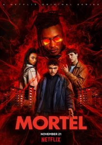 Mortel Complete S02 DUBBED Download Mp4