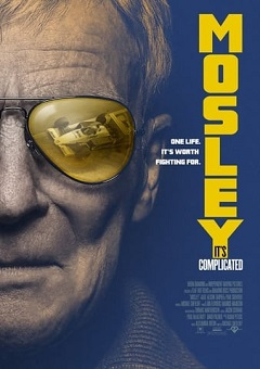 Mosley 2020 Fzmovies Free Download Mp4