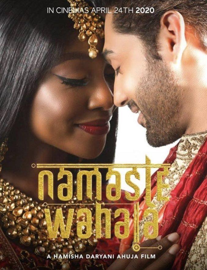 Namaste Wahala (Nollywood) Free Download Mp4