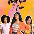 Never Have I Ever S02 (TV series) FreeDownload Mp4