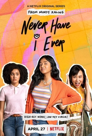 Never Have I Ever S01 (TV series) FreeDownload Mp4