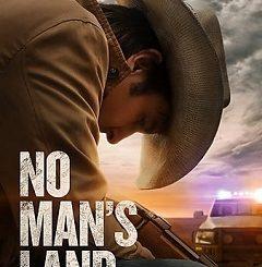 No Mans Land 2020 Fzmovies Free Download Mp4