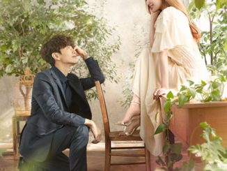 Oh Master Oh My Ladylord (Korean series) Free Download Mp4