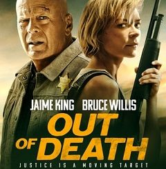 Out of Death 2021 Fzmovies Free Download Mp4