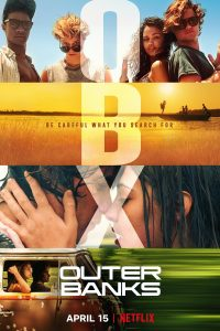 Outer Banks Complete S01 Free Download Mp4
