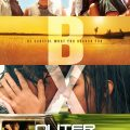 Outer Banks Complete S02 Free Download Mp4