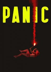 Panic Complete S01 Free Download Mp4