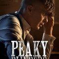 Peaky Blinders Complete S02 Free Download Mp4