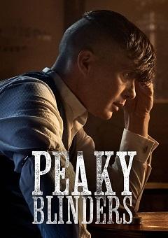 Peaky Blinders Complete S03 Free Download Mp4