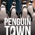 Penguin Town Complete S01 Free Download Mp4