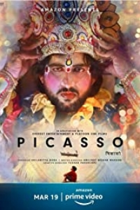 Picasso 2021 (Bollywood) Free Download Mp4