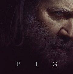 Pig 2021 Fzmovies Free Download Mp4