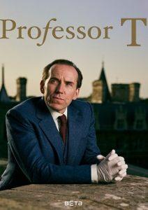 Professor T Complete S01 Free Download Mp4
