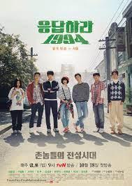 Reply 1994 (Korean series) Free Download Mp4
