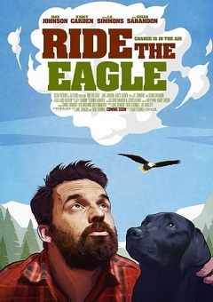 Ride the Eagle 2021 Fzmovies Free Download Mp4