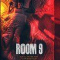Room 9 2021 Fzmovies Free Download Mp4