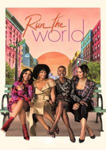 Run the World Complete S01 Free Download Mp4