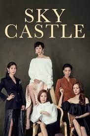 SKY Castle (Korean series) Free Download Mp4
