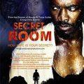 Secret Room (Nollywood) Free Download Mp4