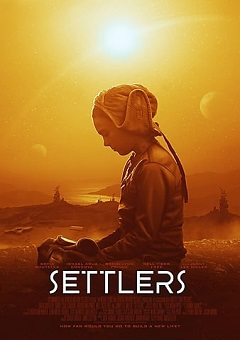 Settlers 2021 Fzmovies Free Download Mp4