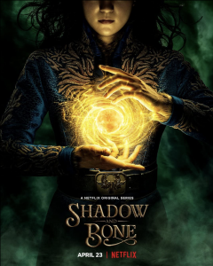 Shadow and Bone (TV series) S01 Fzmovies Free Download Mp4