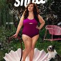 Shrill Complete S01 Free Download Mp4