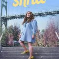 Shrill Complete S03 Free Download Mp4