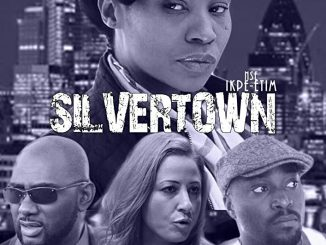 Silver Town (Nollywood) Free Download Mp4'